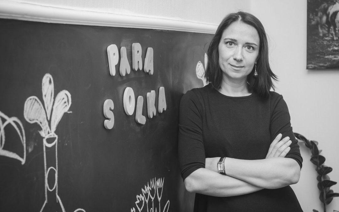 Бандитские истории: Суперняня Марина Слободянюк